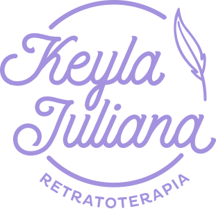 keylajuliana_site_logo_vertical-01